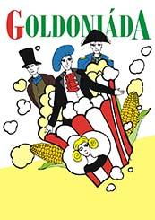 Goldoniada