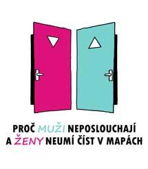 muzi_a_zeny